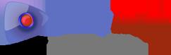 PlayLater logo