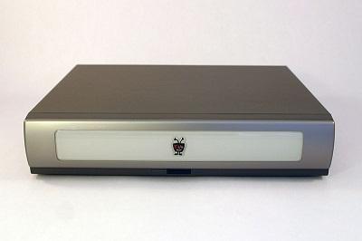 TiVo Series 2