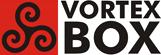 Vortexbox logo