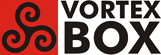 Vortexbox